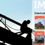 Sistem Manajemen Energi ISO 50001: 2011