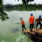Sertifikasi Pengelolaan Air Limbah untuk Kompetensi MPPA (Manajer Pengendalian Pencemaran Air)