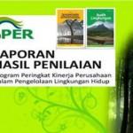 PROPER Compliance dan Assesmentnya