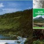 Audit Lingkungan untuk Sertifikasi Kompetensi Auditor Lingkungan Di Intakindo